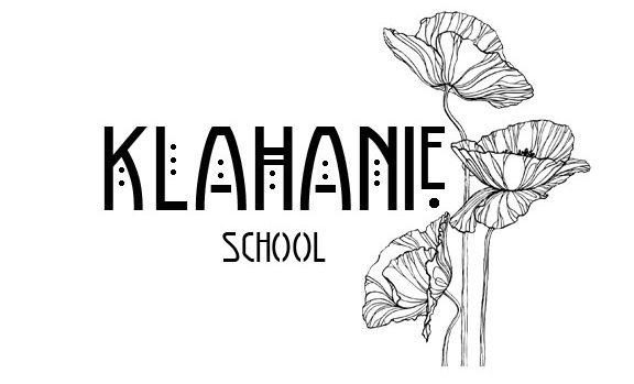 Klahanie School